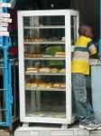 food stall ofertas